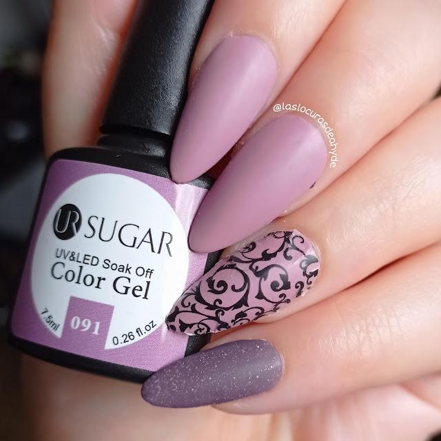 https://www.laslocurasdeahyde.com/2021/04/romantic-nail-art.html