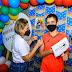 Amazonas já aplicou 2.762.820 doses de vacina contra Covid-19 até esta sexta-feira (13/08)