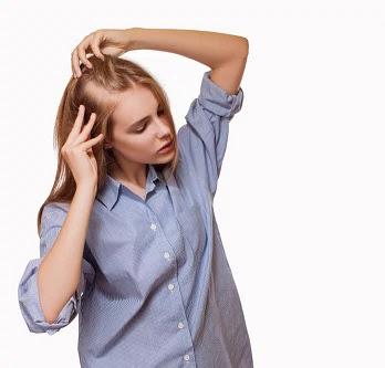 Un traitement naturel pour l'Alopécie