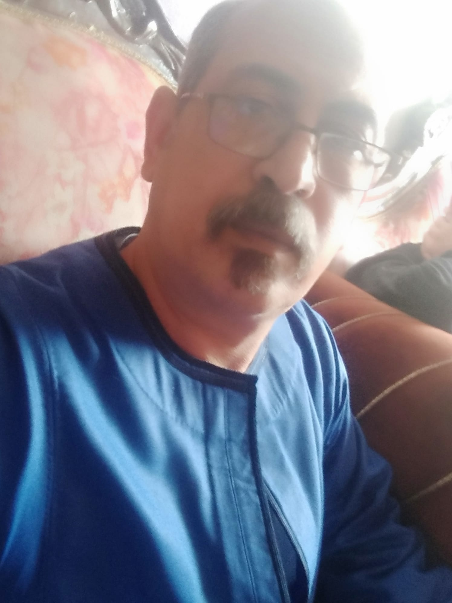 ابو رامى الاسواني