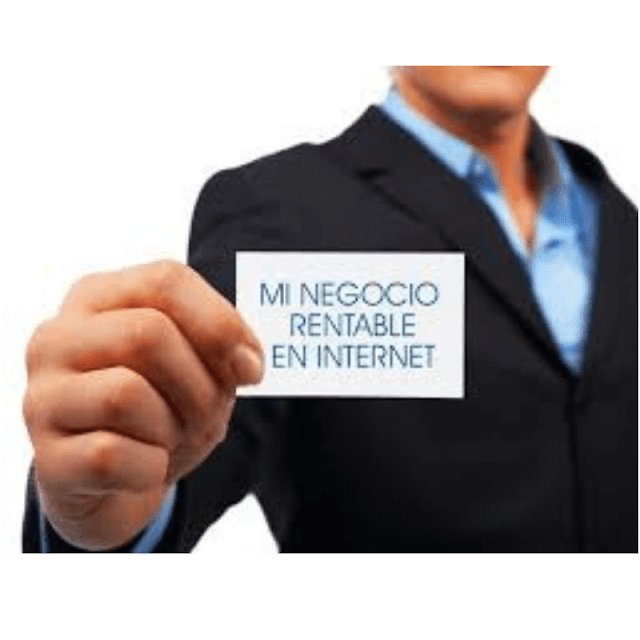 negocios-internet-paraguay
