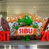 Visit Sibu Year 2017