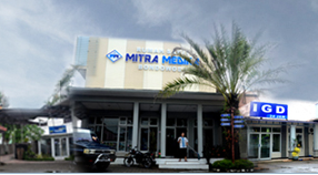 i Jadwal Dokter RS Mitra Medika Bondowoso Terbaru