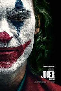 joaquin phoenix joker wallpaper image picture poster screensaver