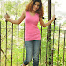 Aarthi glamorous photo gallery-mini-thumb-13