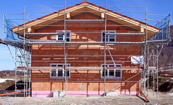 Tips Mengurangi Anggaran Renovasi Rumah