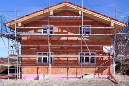 5 Tips Mengurangi Anggaran Renovasi Rumah agar Kantong dan Rumah Anda Nyaman