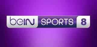 بي ان سبورت8 bein sport 8HD لمباريات اليوم بث مباشر بدون تقطيع عبر موقع كورة اون لاين
