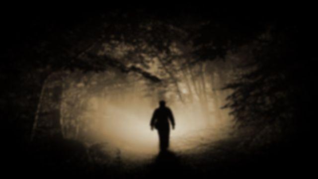 Missing 411: Tres personas desaparecidas al sur del Parque Nacional Yosemite