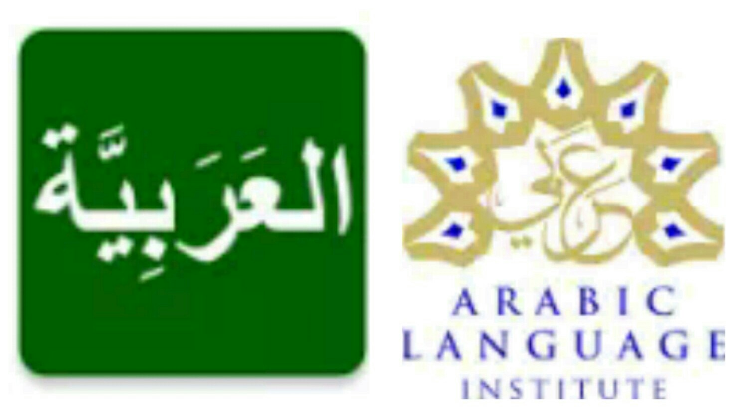 arabic language what s app group click the link to join