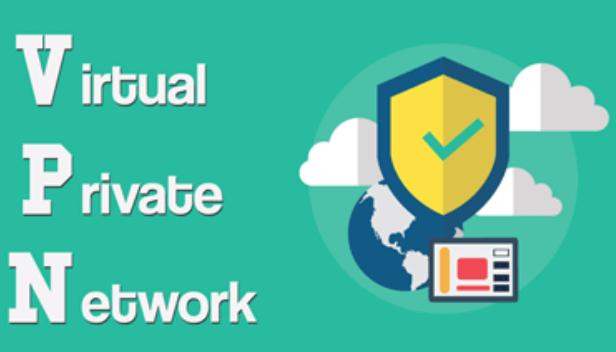 APLIKASI VPN INTERNET GRATIS 2020