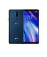 LG G7 ThinQ USB Drivers For Windows