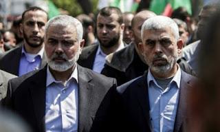 تم الكشف عن ابرز مطالب المقاومة للتخفيف من الحصار على عزة