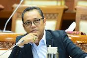 Deddy Yevri Dorong PLN Tingkatkan Elektrifikasi Kaltara