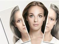 3 Cara Mencegah Penuaan Diri yang Terbukti Ampuh