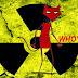 Nhiễm độc phóng xạ: tin thì... đồn nhưng sợ thì... thiệt