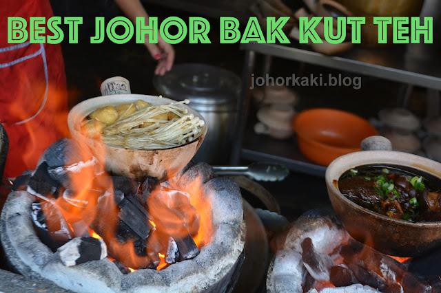 Johor-Bak-Kut-Teh