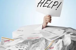 Kelebihan dan Kekurangan Pinjaman Online yang Patut Anda Perhatikan