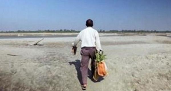 omul care a plantat o padure intreaga singur