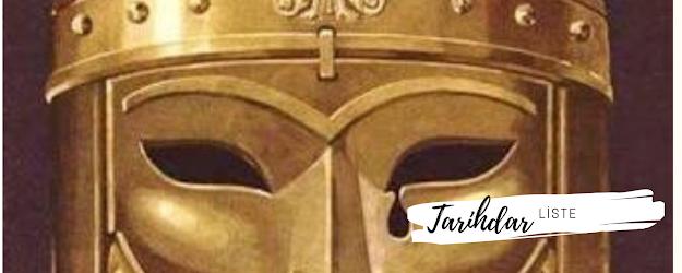 7 Kısımda Baybars'ın Anadolu Zaferi