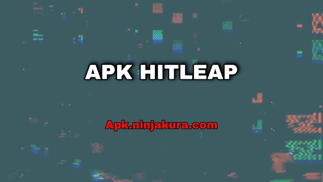 Apk Hitleap