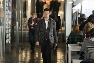 Succession Season 2 Jeremy Strong Image 3