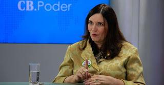 Bolsonaristas estão abalados com prisão de Daniel Silveira