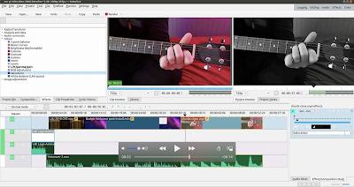 Top 2 Video Editors for Raspberry Pi 4