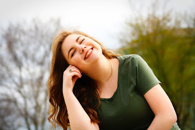 السعادة هي  : كيف تصبح سعيد