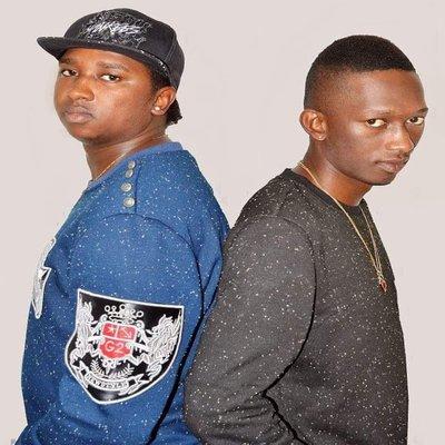 Dj Adi Mix & Picante - Fui Mbora (Remix)