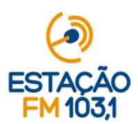 Rádio Estação FM 103,1 de Getúlio Vargas RS