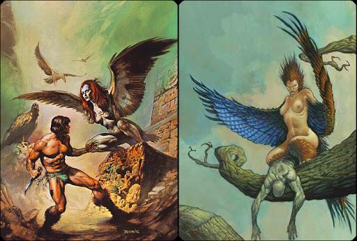 bao giờ con người tiến hóa để có thể bay lượn