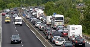 Caos sulla Fi Pi Li : in arrivo una class action da parte degli automobilisti e categorie economiche