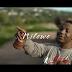 VIDEO & AUDIO | Mo Music - Nilewe | Download/Watch