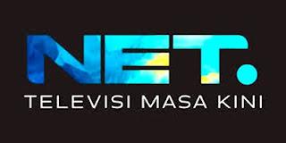 cara mencari frekuensi net tv yang hilang