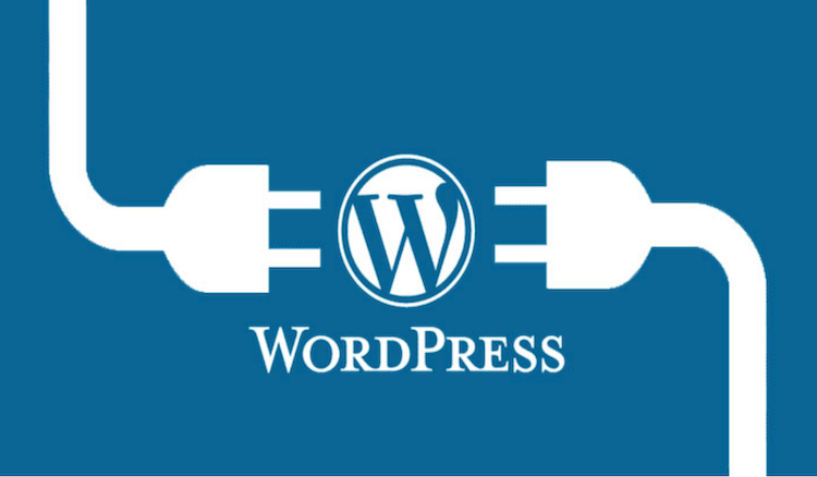 9 Essential WordPress Plugins For Your Website