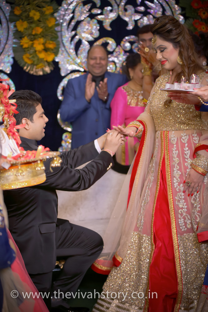 wedding photographers in west delhi