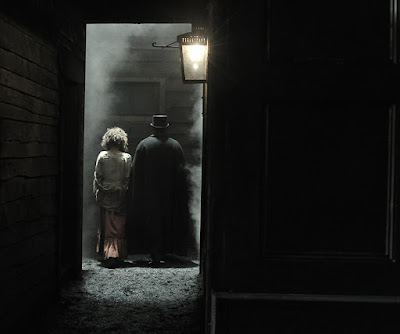 The Limehouse Golem image