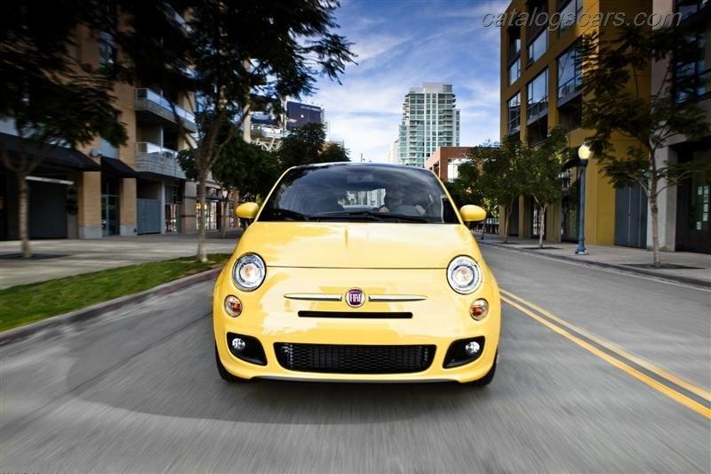 صور سيارة فيات 500 2012 - اجمل خلفيات صور عربية فيات 500 2012 - Fiat 500 Photos Fiat-500-2012-05.jpg