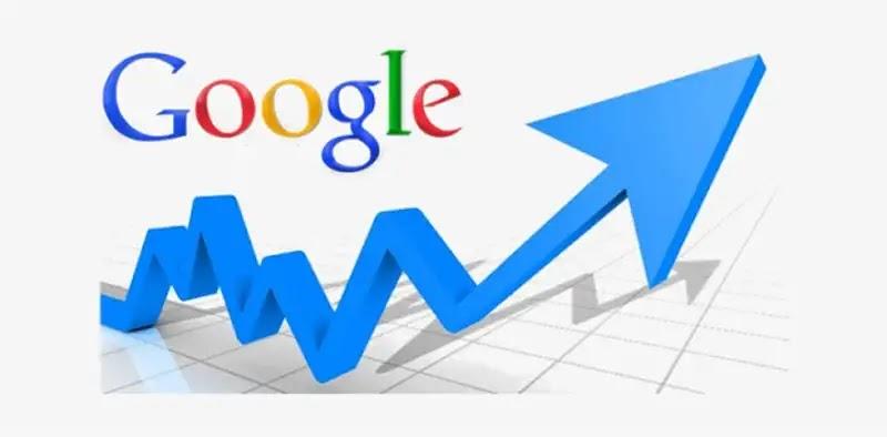 كيف تتصدر محركات البحث ؟