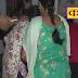 कुशीनगर: सरकारी आवास में महिला सिपाही  करेंट लगने से मौत करेंट लगने से मौत