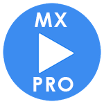 Mx player pro apk download | Mxplayerproapk.xyz