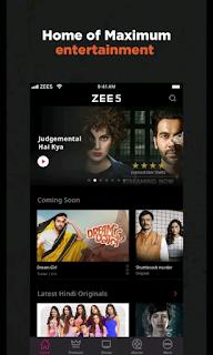 bengali movie website zee5