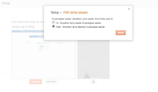 membuat-blog-safelink-converter.