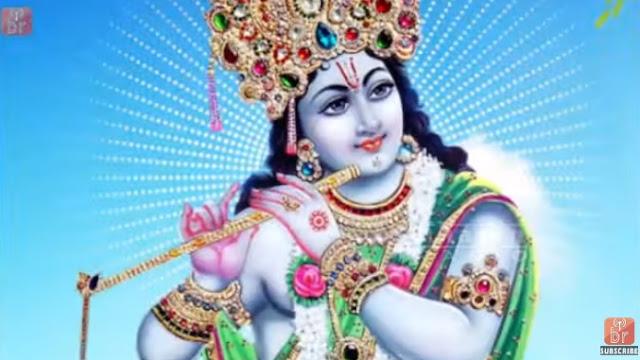 श्याम ही साँसों मे बस्ते (Hindi Bhajan With Lyrics)
