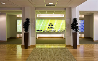 TCS Exclusive walkin Interview for Freshers On 17th to 21st Oct 2016