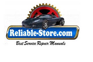 jcb service manuals jcb 190 1110 robot service repair. Black Bedroom Furniture Sets. Home Design Ideas