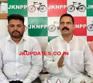 Udhampur News, Udhampur Updates, Jammu Kashmir News, Jammu News,