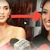 Pia Wurtzbach Nagsalita na Tungkol sa Pagkatalo ni Rachel Peters sa Miss Universe