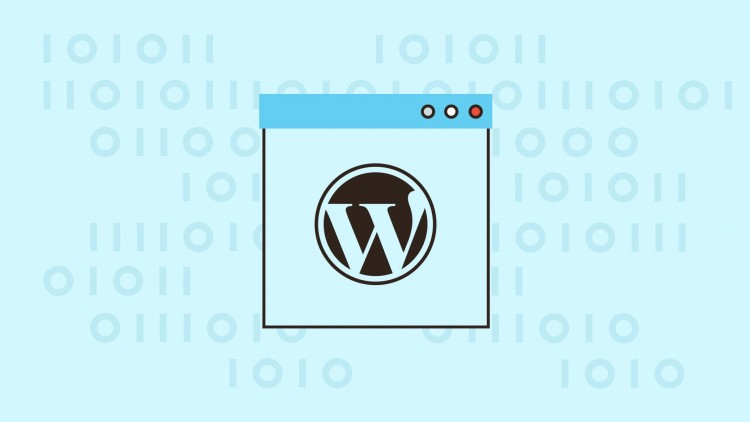 coupon How to Create Internet Stores the EASY WAY Using Wordpress